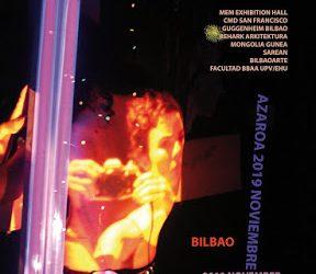 MEM Bilbao_con Yolanda Pérez Herreras